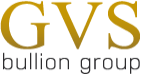 gvs-bullion-group